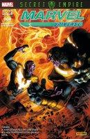 Marvel Universe 4