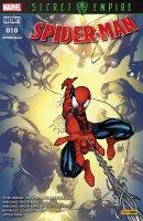 Spider-Man 10 - Mars 2018