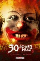 30 jours de nuit t6