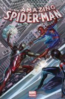 All-New Amazing Spider-Man t3