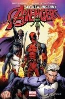 All-New Uncanny Avengers t2