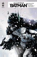 All-Star Batman t2