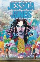 Jessica Jones t2 - Mars 2018