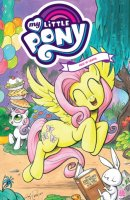 My Little Pony t5