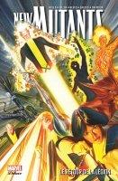 New Mutants t1