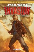 Star Wars - Invasion Intégrale - Mars 2018