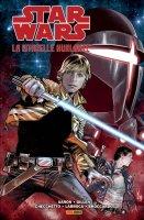 Star Wars - La citadelle hurlante