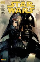 Star Wars 6 Cover 2 - Avril 2018