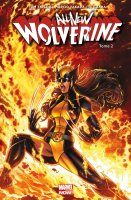 All-New Wolverine t2