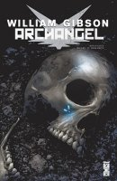 Archangel - Avril 2018
