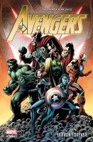 Avengers - Ultron Forever