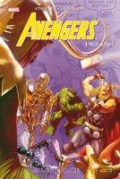 Avengers L'intégrale 1963 - 64 NE