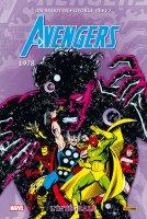 Avengers L'intégrale 1978