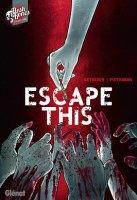 Escape this - Avril 2018