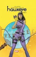 Hawkeye t1