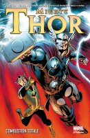 Mighty Thor t2