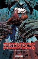 Redneck t1