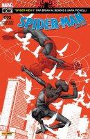 Spider-Man HS 3 - Mai 2018