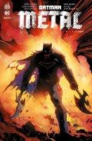 Batman metal t1