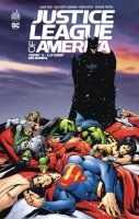 Justice League of America t5