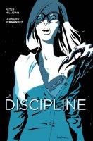 La Discipline - Mai 2018