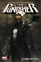 Punisher Max t6 - Mai 2018