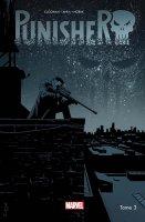 Punisher t3 - Mai 2018