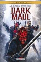 Star Wars - Dark Maul Intégrale