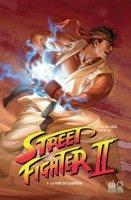 Street fighter II t1