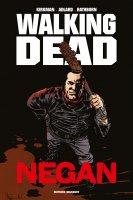 Walking dead - Negan Edition prestige