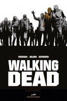 Walking dead Prestige Vol. VII
