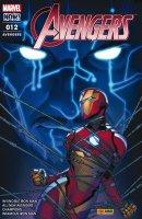 Avengers 12