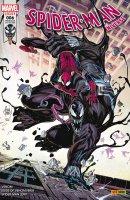 Spider-Man Universe 6 - Juin 2018