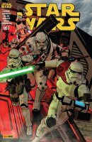 Star Wars 7 Cover 1 - Juin 2018