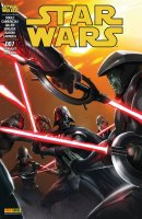 Star Wars 7 Cover 2 - Juin 2018