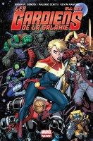 All-New Les Gardiens de la galaxie t3
