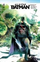 All Star Batman t3