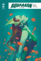 Aquaman Rebirth t2