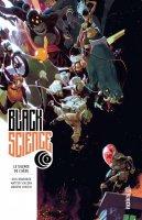 Black science t7
