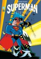 Superman Aventures t3