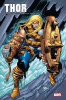 Thor par Jurgens & Romita Jr t2