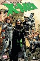 X-Men - Age of X