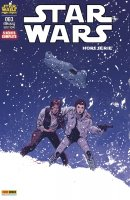 Star Wars HS 3 Cover 2
