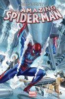 All-New Amazing Spider-Man t4