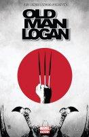 Old Man Logan t3