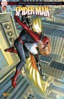 Marvel Legacy Spider-Man 2