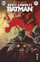 Récit Complet Batman 8
