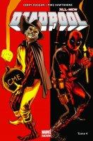 All-New Deadpool t4
