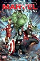 Marvel Season One t1