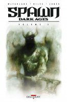 Spawn - Dark Ages t3